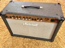 Marshall JTM30 Valve Amp RARE