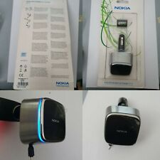 Car Charger Nokia Car Charger dc-9 Retractable Retractable For Nokia 8800