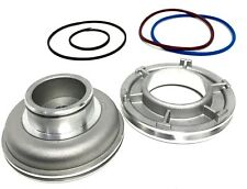 4L60E 700R4 CORVETTE SERVO PISTON KIT for 2+4 Band FITS GM