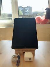 Apple iPad Air 2 32GB, Wi-Fi, 9.7in - Gris espacial