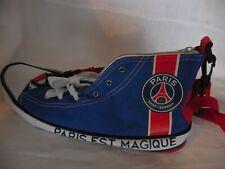 SACOCHE PSG en forme de chaussure sac foot