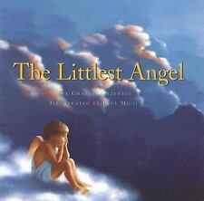 Littlest Angel by Charles Tazwell