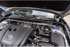 2017 Mazda CX4 CX-4 2.0 2.5 Skyactiv SUV Front Upper Strut Tower Bar Brace STB