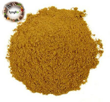 Hayllo Sri Lanka Cinnamon Powder Ground, 1 Pound