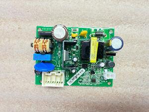 Whirlpool Refrigerator Electronic Control Board W10120821