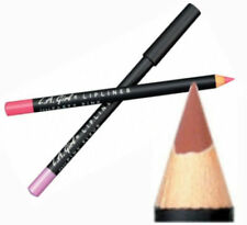 Matte Brown Lip Liners