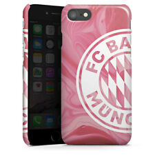 Apple iPhone 7 Premium Case Cover - Floating Girly - FCB