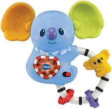 Vtech TWIST N PLAY KOALA Baby Toys Games BN