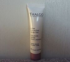 Thalgo Collagen Cream, Wrinkle Smoothing, 15ml, Brand New!