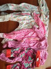 Bonds Zippy Wondersuits Leggings Size 00 Bundle