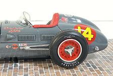New listing Carousel 1 Bill Vukovich 1953 Indy 500 Winner #14 Kurtis Kraft Roadster #4553