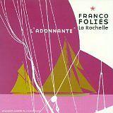ASTON VILLA, BENABAR, SKA-P... - Adonnante (L') - CD Album