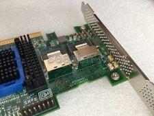 Adaptec RAID 6805T/6805TQ Download Drivers