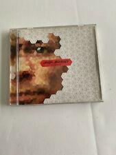 JAGA JAZZIST - Animal Chin - CD - Ep