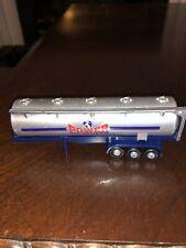 Ho Scale Train Power Oil Tanker Only! Ihc 919