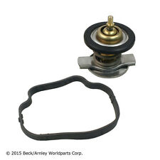 Beck/Arnley 143-0903 Thermostat
