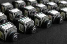 NEU & ORG VW Audi Skoda Seat Umfeldkamera Kamera Frontkamera Frontcam 5Q0980546A