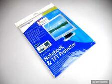 Kensington 55661 Easy Film TFT/Notebook Protector für 15' Bildschirmen, NEU