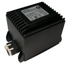 Sicherheitstransformator 100 VA 16 V AC Wechselstrom - Direkt vom Hersteller