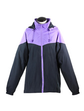 a1d75928b20 S Totes Water Resistant Womens Storm Jacket Small Raincoat Windbreaker  Hooded