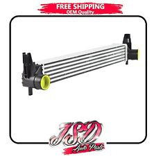 New Turbo Intercooler Charge Air Cooler Fits 2011 -2016 Audi A1 Volkswagen Polo