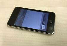 APPLE IPOD TOUCH 8GB A1288 PLAYER TOUCH NOT WORKING FAULTY