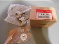 NOS Honda FSC600 FC500 FJS400 Handle Bar Set 53012-MCT-305
