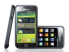 Samsung Galaxy S i9000 Android Smartphone + Garantie vom Fachhändler