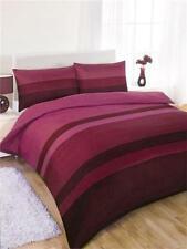Striped Bedding Sets & Duvet Covers