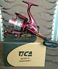 Tica Lustre LBAT 3000 FD spinnrolle