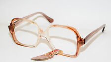 SPECTACLES FRAME STORICA ELCA 428 IN CELLULOID COLLECTIBLES NEW
