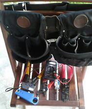Cable Tv/Satellite Installer Tools