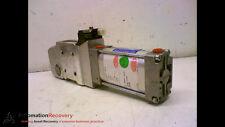 DE-STA-CO 82M-8R50C87-23818A PNEUMATIC POWER CLAMP #166837
