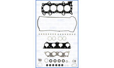 Cylinder Head Gasket Set HONDA CR-V 16V (UK) 2.0 150 K20A4 (7/2002-9/2006)