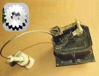 Zahnrad für Halter Halterung Seilwinde Ersatzrad VW Sharan FORD Galaxy Alhambra