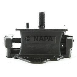 Engine Mount-SOHC, Eng Code: 22REC Front,Front Right NAPA/BALKAMP-BK 6021913