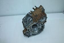 05 - 08 Polaris Sportsman 400 / 500 Engine Motor Case Crankcase B