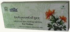 SORIG Tibetan Herbal Eye Vitalizer Tea