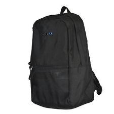 Ranzen, Taschen & Rucksäcke