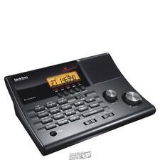 Uniden-500 Channel Scanner 500 analog radio channels in 10 banks