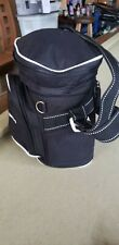 Cooler Bag  Insulated Handy