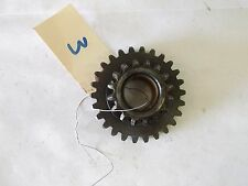 John Deere Models 210 212 214 Transmission Gear(3)