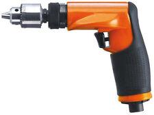 DotCo 14CF Series pneumatic tool