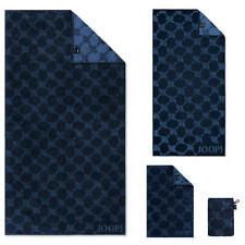 JOOP! Handtücher Classic Cornflower Blau 1611 14 Duschtuch Gästetuch