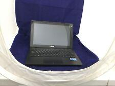 ASUS X200CA 11.6in. Notebook/Laptop EXE SN102303