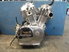 G HONDA SHADOW VT700 1986 OEM ENGINE