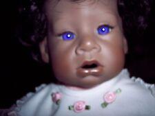 Julie Good-Kruger Dolls