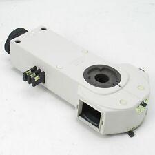 Nikon Ci Fl Fluorescence Illuminator For Eclipse Ci Microscope Missing Cover