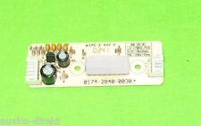 Audio Verstärker für z.b. Belinea 101910 Max Data 3174-0012-0137 E34260663(0A)