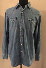 bba5cebd Polo Ralph Lauren Western Casual Shirts for Men for sale | eBay